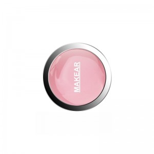 G05 Builder Gel 50ml / Nude Pink ( Transparent )