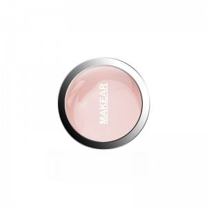 G08 Builder Gel 50ml / Milky Pink ( Cover )