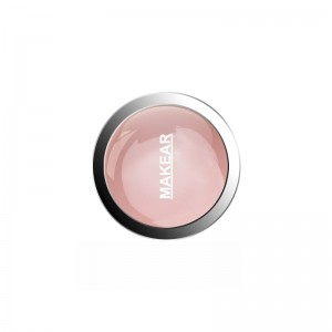 G10 Builder Gel 50ml / Cream Pink ( Cover )
