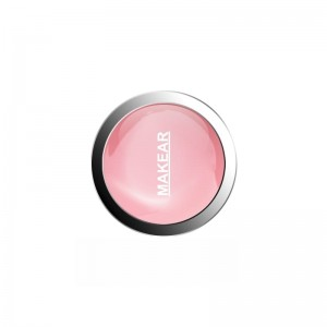 G03 Builder Gel 15ml / Transparent Pink.