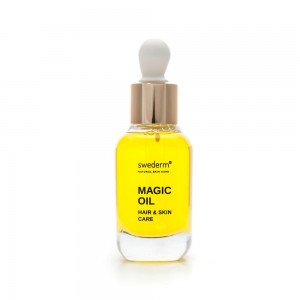 Swederm® Magic Oil 30ml