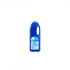 Barbicide Sparkle - Cleaning Floor Concentrate 1000ml