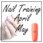 Nail Training April May 2019